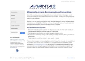 avvanta.com