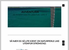 avventura2010.wordpress.com