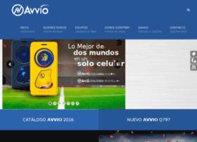 avviomobile.com