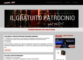 avvocatogratis.com