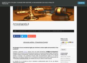 avvocatogratis.it