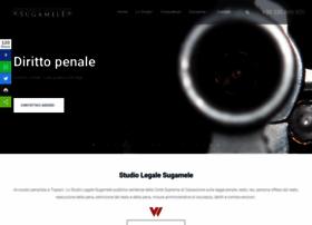 avvocatopenalista.org