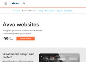 avvosites.com