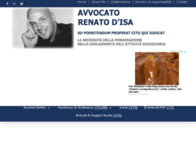 avvrenatodisa.wordpress.com