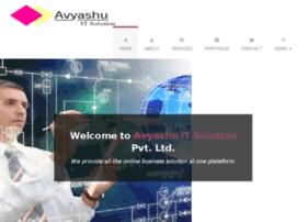 avyashu.com