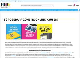 aw-print.de