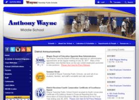 aw.wayneschools.com