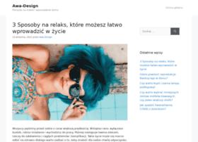 awa-design.pl