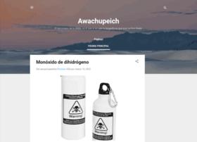 awachuwachupeich.blogspot.com.es