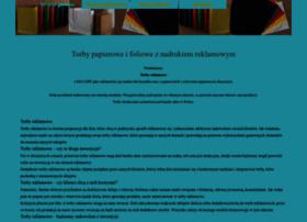 awadruk.com.pl