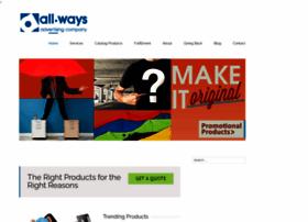 awadv.com