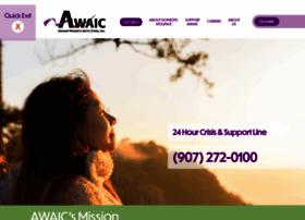 awaic.org