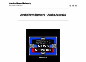 awakenewsnetwork.wordpress.com
