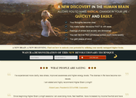 awakenhigherbrainliving.com