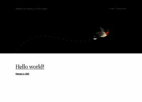 awakening-healing.com