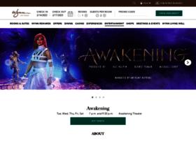awakening.com