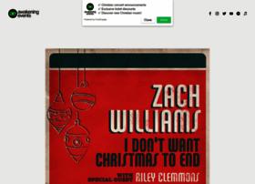 awakeningevents.com