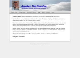 awakenthepossible.com