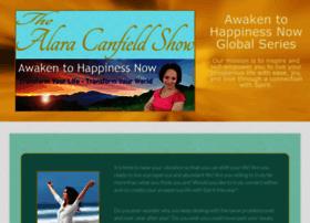 awakentohappinessnow.com