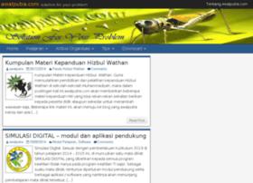 awalputra.com