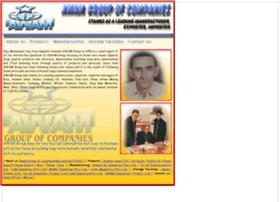 awamgroup.com