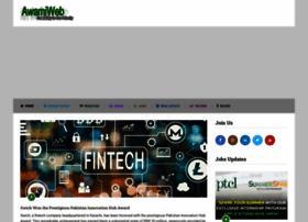 awamiweb.com