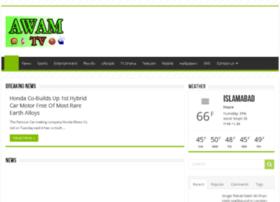 awamtv.com