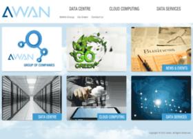 awan.com