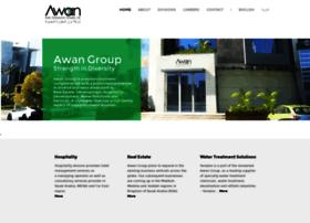 awangrp.com