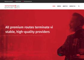 awantel.com