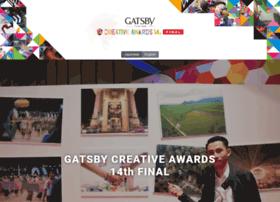 award.gatsby.jp