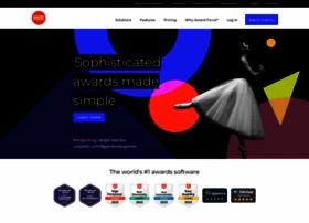 awardforce.com