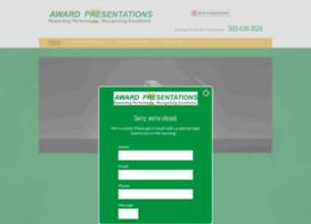 awardnet.net