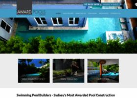 awardpools.com.au