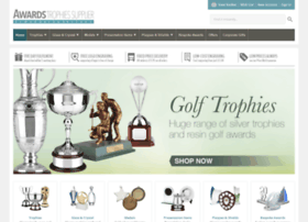 awards-trophies-supplier.co.uk