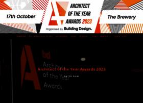 awards.bdonline.co.uk