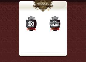 awards.bg