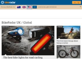 awards.bikeradar.com