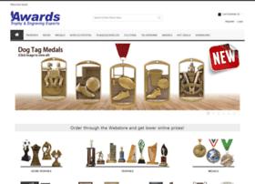 awards.co.nz