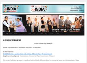awards.eletsonline.com