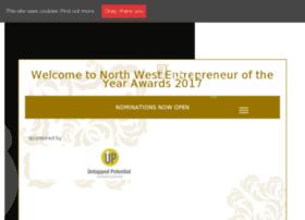 awards.enforbusiness.com