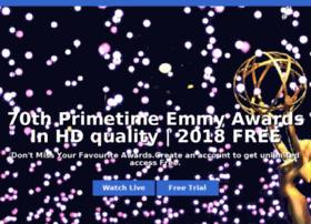 awards.liveustv.org