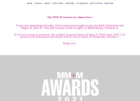 awards.mmm-online.com