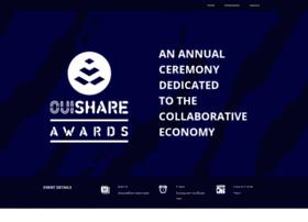 awards.ouisharefest.com