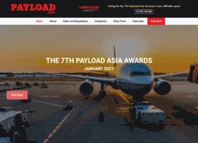 awards.payloadasia.com