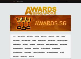 awards.sg