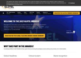 awards.telecoms.com