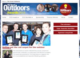 awards.tgomagazine.co.uk
