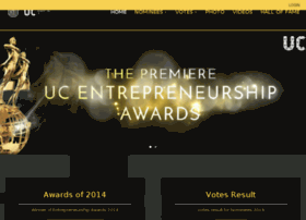 awards.uc.ac.id