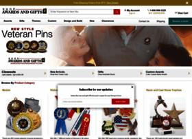 awardsandgiftsrus.com